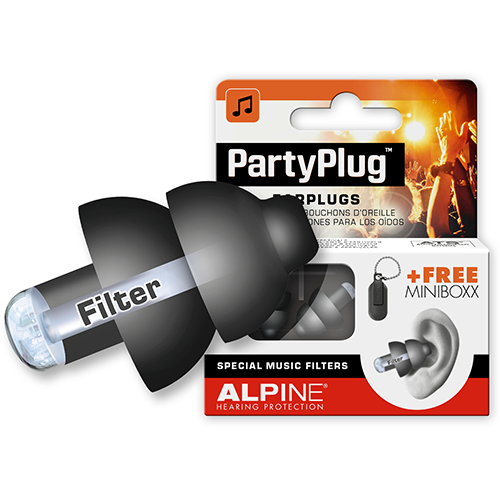 AlpinePartyPlug_Black_Packagewithplug_Large.png