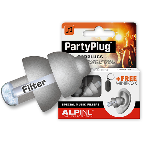 AlpinePartyPlug_Sliver_Packagewthplug_Large.png