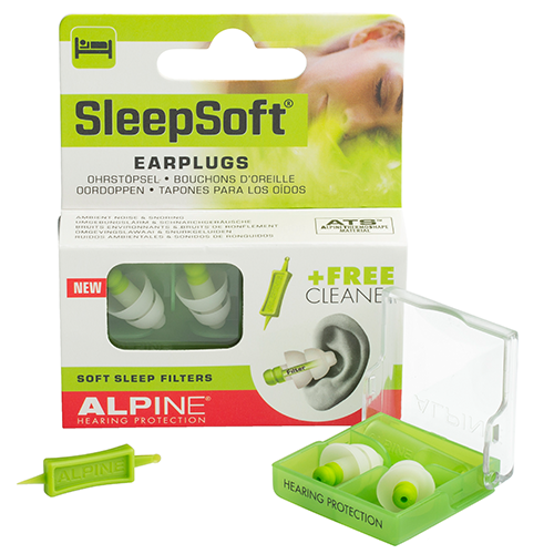 SleepSoft_Package_Large.png