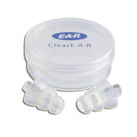 UF-01-021_EAR_Clear_Pack.jpg