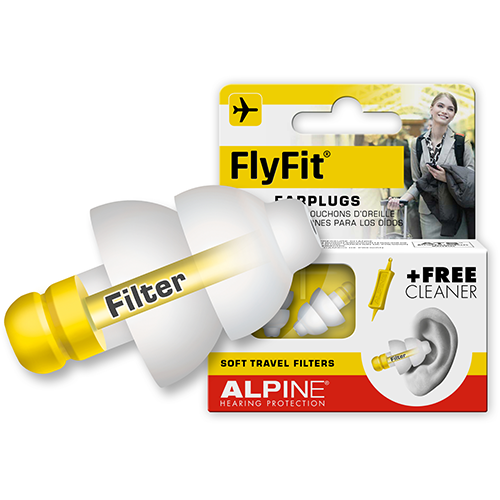 flyfit_pack2_Large.png