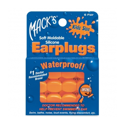 mack112_Macks_PillowSoft_Kids_Pack.jpg