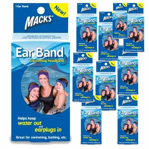 mack127_Macks_Ear_Band-10X.jpg