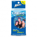 10 x Macks Earband